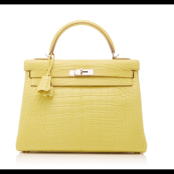 Handbags - Bag